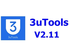 Some Little Changes You May Not Find in 3uTools V2.11