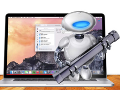 iOS 11 & MacOS 10.13 Will Feature A New Automator App