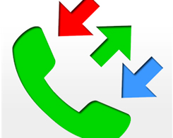 How to View & Extract Call History From 3uTools/iTunes Backups?