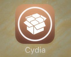 Jailbreak Tweak Doesn't Work After iPhone Is Rebooted?