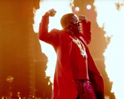 Apple Music exclusive 'Can't Stop, Won't Stop: A Bad Boy Story' Trailer Arrives