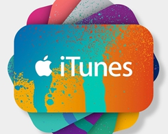 Apple Releases Revised Version of iTunes 12.6.1