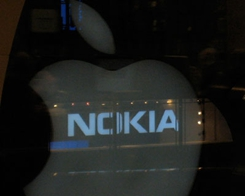 Apple and Nokia Settle Patent Dispute With New Licensing Agreement