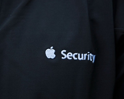 National Security Requests for Apple User Data Doubled in Last Half of 2016