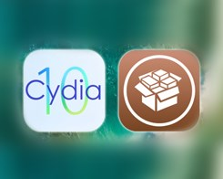 Cydia is Disappeared After Jailbreak?