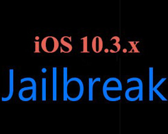 Will Hacker REALKJCMEMBER Release iOS 10.3.x Jailbreak Tool?