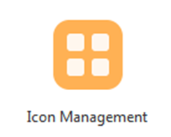"How to Use ""Icon Management"" in 3uTools?"