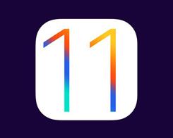How To Use iOS11 Automatic Setup On iPhone and iPad?