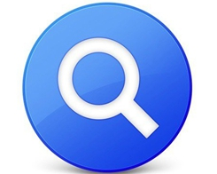 Spotlight Helps You Find What You're Looking For