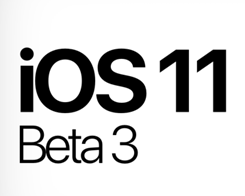 iOS 11 Beta3 is Available in 3uTools