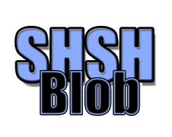 How to View Your Saved SHSH Using 3uTools?