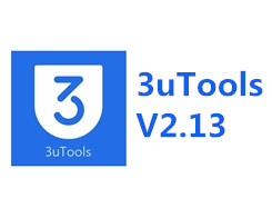 What's New in V2.13 3uTools?
