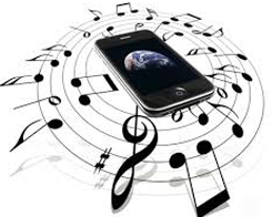 How to Change The Default Charging Ringtone of Your iPhone?