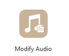 How to Modify Audios Using 3uTools?