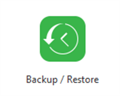 How to Restore Backups of High iOS Version to A Lower iOS Version?