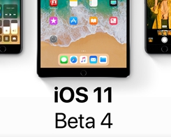 What's New in iOS 11 Beta 4?