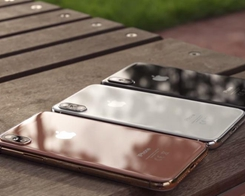iPhone 8: Top 5 Likely Killer Specs