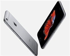 Apple Donates $1m to China Earthquake Relief