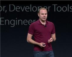 Former Apple lead & Tesla Autopilot head Chris Lattner joining Google Brain
