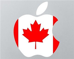 Apple Plans to Sell C$2.5 Bln in Bonds in Canada