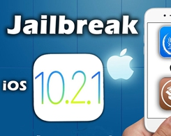 iOS 10.2.1 Jailbreak Can Be Achieved with Adam's Exploits