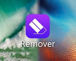 Cydia Remover Is A Cydia Eraser Alternative For iOS 10