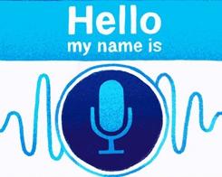 How Did Siri Get Its Name?