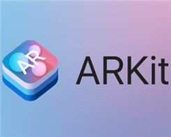 Check If Your iDevice Is Compatible with Apple ARKit on iOS11