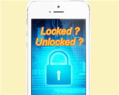 How to Check If iPhone Is Locked or Unlocked?