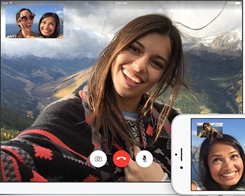 Everything You Need To Know About FaceTime
