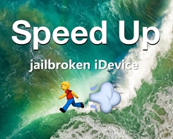 Is Your Jailbroken iDevice Running Slow or Constantly Crashing? Here's How to Fix it.
