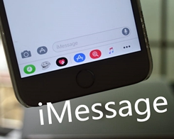 How to Manage and Hide iMessage Apps in iOS 11