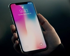 These iPhone X Features Are Not Available on iPhone 8 and iPhone 8 Plus