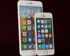 What to do Before You Sell Your Old iPhone?