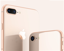 (iPhone Buyer's Guide) iPhoneX, iPhone 8 and iPhone 8 Plus, Which One Should You Buy?