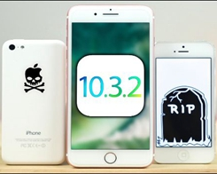 3 Reasons Why There Won't be An iOS 10 Jailbreak for 32-bit Devices