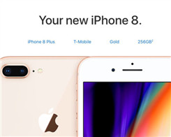 Apple Can Fix Its Awful Pre-ordering System?