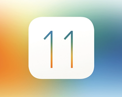 iOS 11 Release Time in Your Time Zone