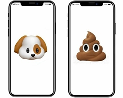 How to Create Animojis without iPhone X Using Polygram?