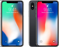 iPhone 8, iPhone X Lack Support For T-Mobile's New 600 MHz Extended LTE Network