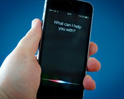 Apple is Looking for Psychologist to Improve Siri