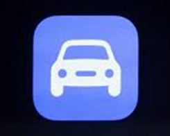 How to Use iOS 11's New Do Not Disturb While Driving