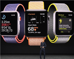 49% of Apple Watch Owners Likely To Upgrade To The New Apple Watch 3