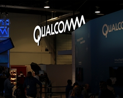 Qualcomm Suffers Double Defeat in Fight Against Apple