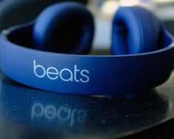 Beats Studio 3 Bring Premium Noise Canceling and Battery Life