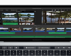 Apple Updates iMovie for Mac With HEVC Support