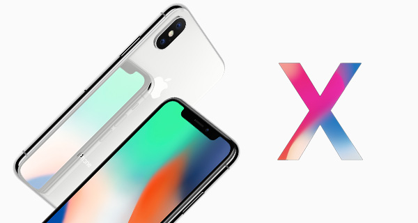 Apple Asked Suppliers to Slow Down iPhone X Production