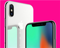 Estimated Supply of iPhone X on Launch Day Revised Down to Just Over 12 Million Units
