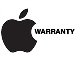 How to Check If IDevice Is Covered By Warranty