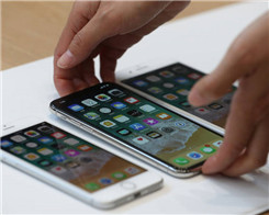 Apple iPhone 8 India sale: Flipkart offers up to Rs 23,000 on exchange of older iPhones